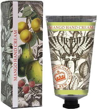 Kew Gardens Mango Handkräm