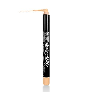 PuroBIO Cosmetics Concealer 18 Orange Beige