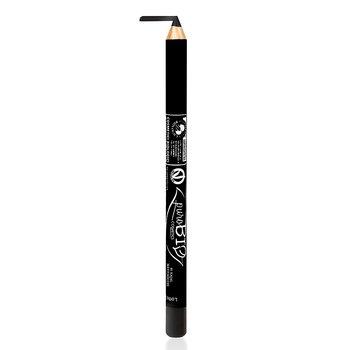 PuroBIO Cosmetics Eyeliner 01  Black