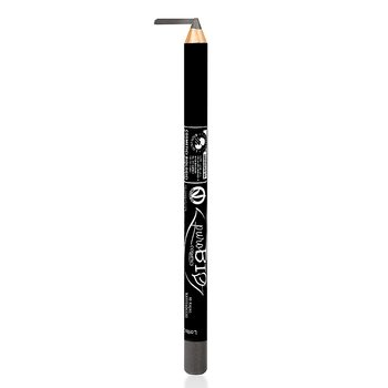PuroBIO Cosmetics Eyeliner 03 Gray