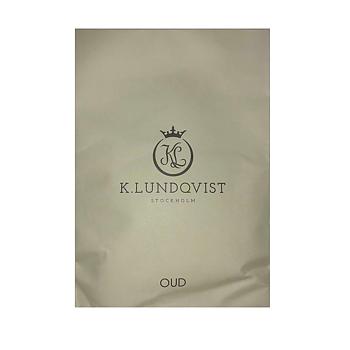 K.Lundqvist Doftpåse Oud