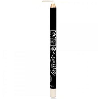 PuroBIO Cosmetics Eyeliner 02 Ivory