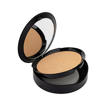 PuroBIO Cosmetics Compact Foundation 04