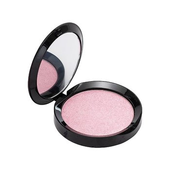 PuroBIO Cosmetics Highlighter 02 Shimmer Pink