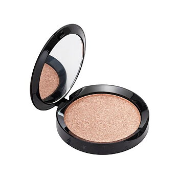 PuroBIO Cosmetics Highlighter 04 Rose Gold